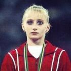 Гимнастка Татьяна Гуцу рассказала, что в 15 лет пережила изнасилование