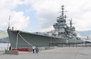 История и археология: Плавучие музеи: Исторические корабли и пароходы, которые можно посетить и сегодня