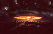 Наука и техника: 10 малоизвестных фактов о ядерном оружии, которых стоит знать людям, чтобы не допустить катастрофы