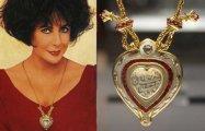 Fashion: «Королева Голливуда» Элизабет Тейлор: Легендарная обладательница двух коллекций - мужей и драгоценностей