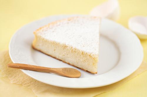 Фото Побалуйте вашу семью невероятно вкусным и нежным десертом.