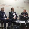 Красноярцам посоветовали покупать облигации заводов и торговых сетей