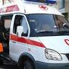 54-летний мужчина погиб на аттракционе в ТРЦ «Планета»