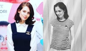Юлия Снигирь раскрыла секрет своего экстремального похудения