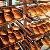 Арбитражный суд ввел процедуру наблюдения в «Красноярском хлебе»