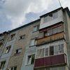 В Красноярске капремонт выполнили в 10 домах из 133 запланированных