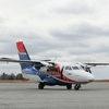 «КрасАвиа» запустит рейсы до Кодинска и Ванавары