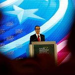 U.S. Targets Terrorist Financing With New Round of Sanctions