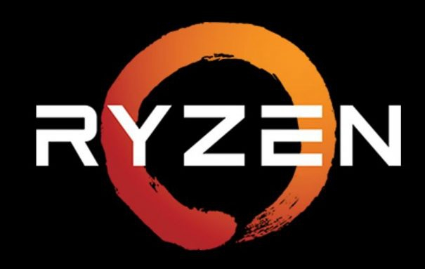 Photo of AMD Ryzen mobile processors launch to take on Intel