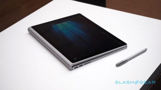 Photo of Andromeda: The secret Microsoft folding tablet leaks