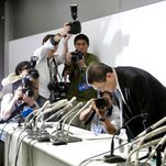 Subaru Admits Inspection Failings, in Another Blow to Japan's Carmakers