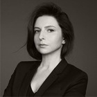 Режиссёр и актриса Алиса Хазанова о любимых книгах