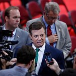 What It Means: The Indictment of Manafort and Gates