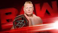 WWE Raw Live Stream: How To Watch Monday Night Raw Online – 10/30/17