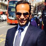 Highlights of the Special Counsel's Case Against George Papadopoulos