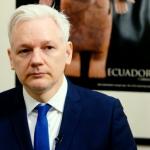Доход WikiLeaks увеличился на 50 000% благодаря пожертвованиям в биткоине