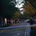 School Friends From Argentina, Killed in Manhattan Terror Attack