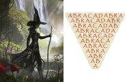 История и археология: Средневековые знаки, которые помогают прогнать бесов и отпугивают ведьм