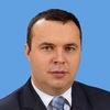Директор из железногорской школы стал призером всероссийского конкурса