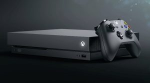 Why You Should Buy or Upgrade to an Xbox One X
