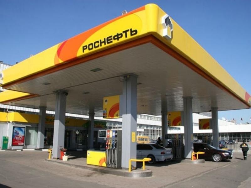 """""""Роснефть"""" будет покупать 60-70% всей курдской нефти по ценам ниже мировых"""