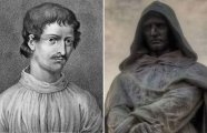 История и археология: Миф и реальность: За что на самом деле сожгли Джордано Бруно