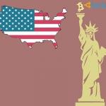 Минфин США о криптовалютах: мы должны быть впереди технологий