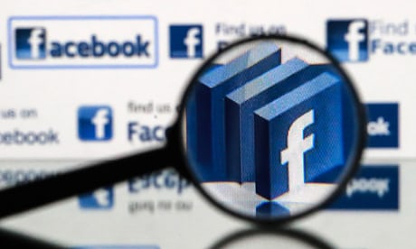 Photo of No, Facebook isn't spying on you. At least not with the microphone