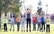 Вокруг света: Мама восьмерняшек: Что стоит за счастливыми снимками счастливой многодетной семьи