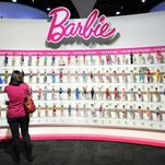 Hasbro Said to Make Bid for Toy Rival Mattel