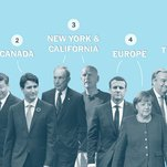 Photo of As U.S. Sheds Role as Climate Change Leader, Who Will Fill the Void?