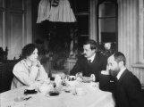 Литература: ЧИК и СКП вместо LOL и OMG: какими сокращениями пользовалась молодежь в начале ХХ века