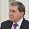 Помощник президента России рассказал о возможности новой встречи Путина и Трампа