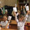 Специалисты «Красноярскэнергосбыта» обучили школьников края бережному отношению к энергоресурсам