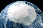 Фото Промышленный дизайн: 10 необычайно интересных фактов об Антарктиде, которые знает далеко не каждый