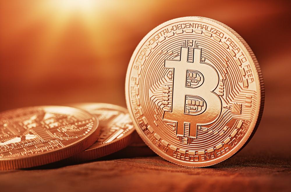 Государство не будет защищать покупателей криптовалюты