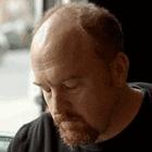 Жизнь без Луи Си Кея: Почему история комика  такая болезненная