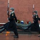 Армия, духовность и большие семьи — чему хотят учить детей в России