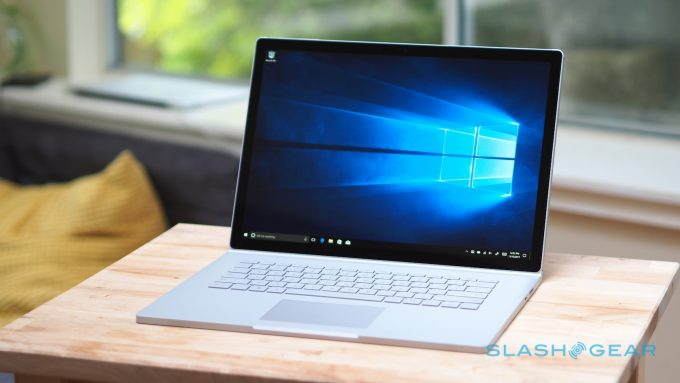 Photo of Surface Book 2 Review (15-inch): The MacBook Pro eater