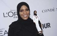 Современное искусство: Новая кукла Барби предстала перед публикой в хиджабе