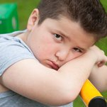 The Checkup: How Not to Talk to a Child Who Is Overweight