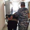 В Хакасии сотрудников колонии подозревают в избиении заключенного