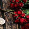 В Перми пройдет прощание со скончавшейся в Шанхае 14-летней моделью