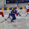 Красноярский «Енисей» разгромил казанское «Динамо»