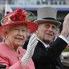 Королева Великобритании названа самым пожилым главой государства в мире