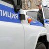 Пропавшего подростка из Кемерова нашли в другом регионе