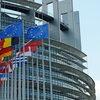 Впервые с 2014 года в Брюсселе встретились парламентарии России и Евросоюза