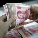 Photo of China Busts a $3 Billion Underground Bank as It Tightens Its Grip on Money