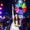 Полина Богусевич рассказала о выступлении на «Детском Евровидении—2017»
