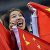 К 2020 году Китай может стать крупнейшим рынком кино